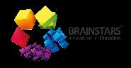 BrainSTARS