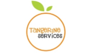 Tangerine Services