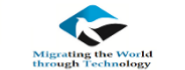 Seagull Infotech