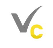 Venture Data Technology