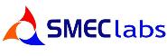 SMEC AUTOMATION