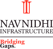 Navnidhi Infrastructure Pvt Ltd