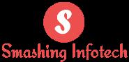 Smashing Infotech