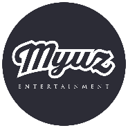 Myuz Entertainment