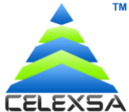 Celexsa Technologies Private Limited