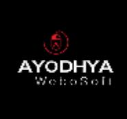 Ayodhya Webosoft