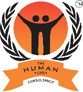 Human Life Consultancy