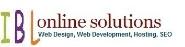 Indiabizline Online Solutions