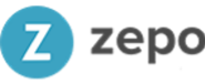 zepoin