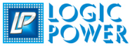 Filed Application Engineer Jobs in Bangalore - Logic Power