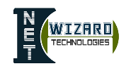 Netwizard Technologies P Ltd