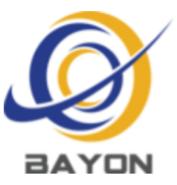 Bayon Technologies Pvtltd
