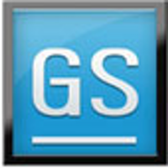 General Softwares Limited