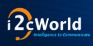 I2C World