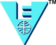 Vashi Electricals Pvt Ltd