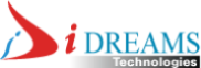 i Dreams Technologies