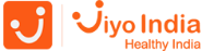Jiyo india pvt ltd