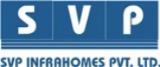 SVP Infrahomes Pvt Ltd