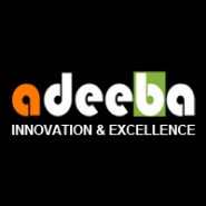 ADEEBA ESERVICE PVT LTD