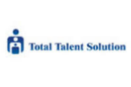 Total Talent Solution