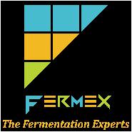 Fermex Solutions LLP