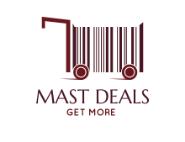 MastDeals