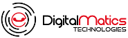 Digital Matics Technologies