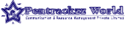 Pentrackzz World