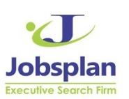 Jobspaln