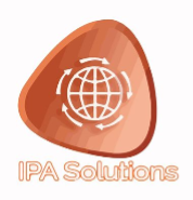 IPA services