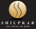 Shilpkar Housing Pvt Ltd