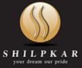Shilpkar Housing Pvt Ltd