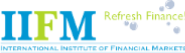 IIFM Ltd