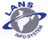 Lans Info System