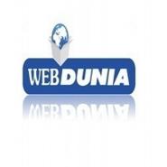 Webdunia