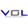 Virtual Origin Links Pvt Ltd