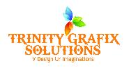 Trinity Grafix Solutions