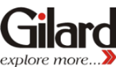 Gilard Electronics Pvt Ltd