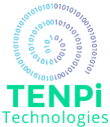 TenPi Technologies Pvt Ltd