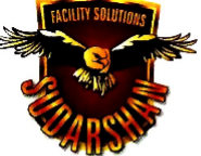 SUDARSHAN FACILITY SOLUTIONS