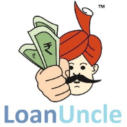 Loan Uncle
