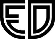 EdXAlpha