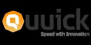 Quuick Solutions