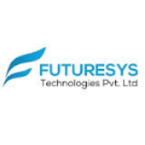 Futuresys Technologies Pvt Ltd