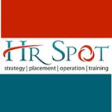 HR Spot PvtLtd