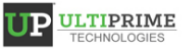 Ultiprime Technologies