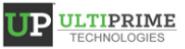 Ultiprime Technologies
