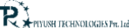 Piyush Technologies pvt ltd