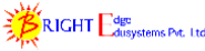 Bright Edge Edusystems Pvt Ltd