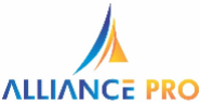 Alliance Pro IT Pvt Ltd